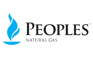 Logo-Peoples.png