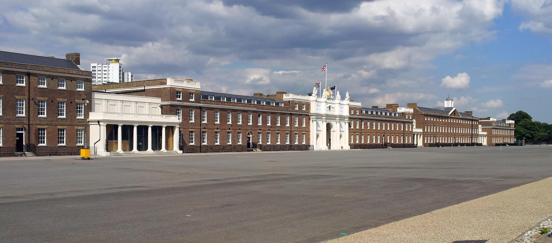 London-Woolwich,_Royal_Artillery_Barracks_02.jpg
