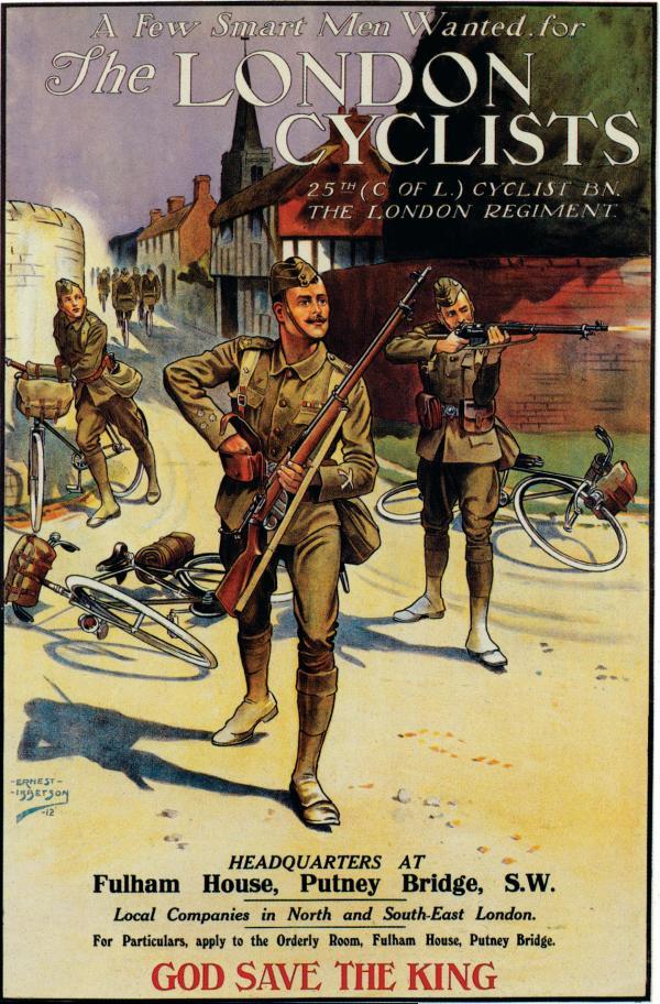 LondonCyclistsposter.jpg