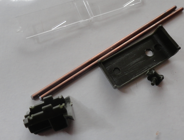 loose kit parts.png