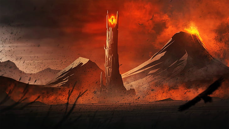 lord-of-the-rings-mordor-mount-doom-eye-of-sauron-wallpaper-preview.jpg