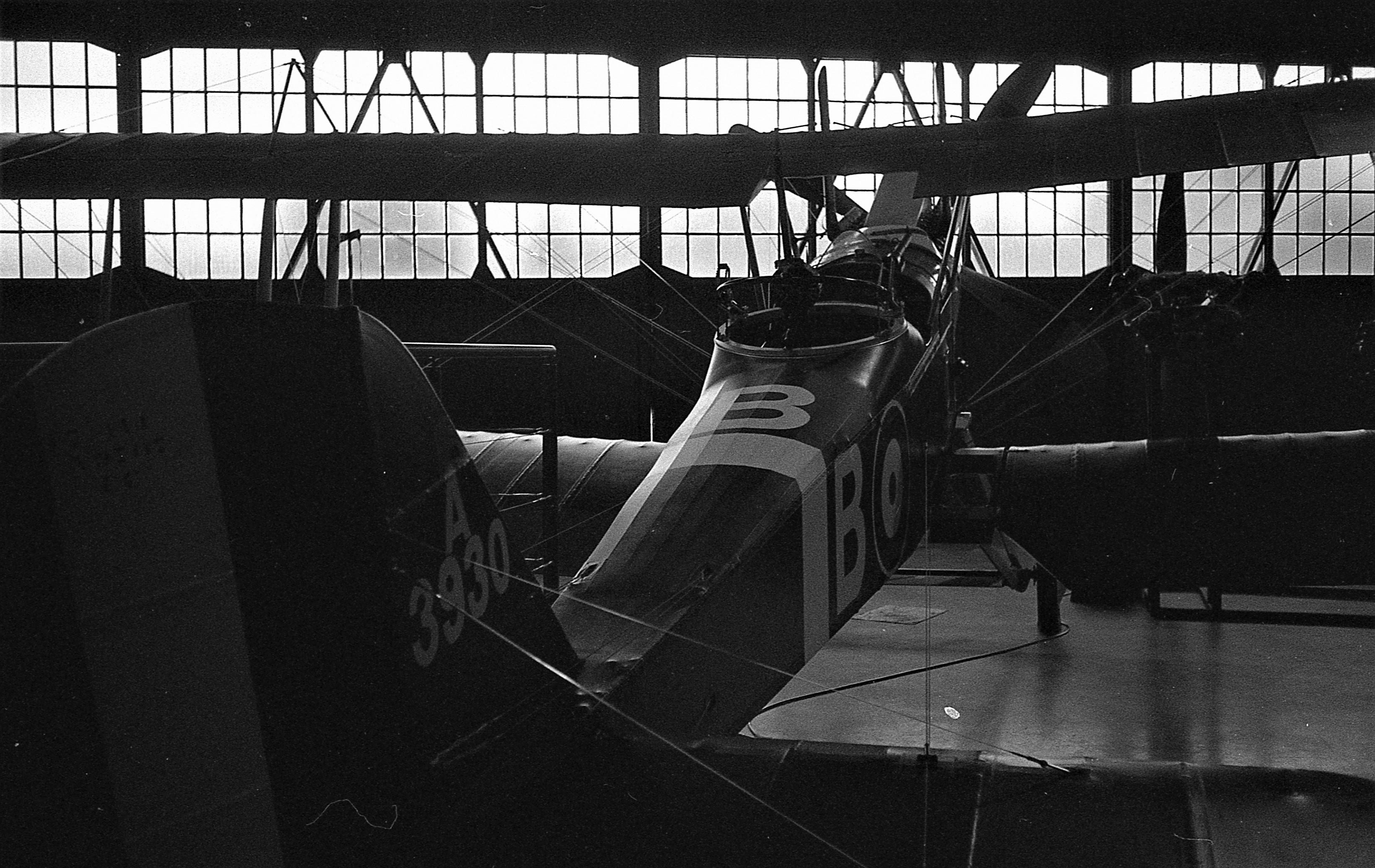 LORD RAF Museum 1.jpg