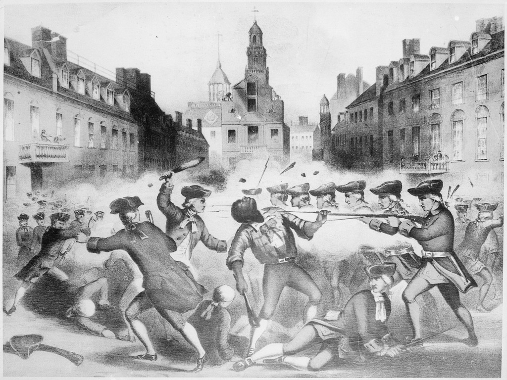 lossy-page1-1024px-Boston_Massacre,_03-05-1770_-_NARA_-_518262.tif.jpg