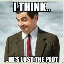 lost the plot.jpg