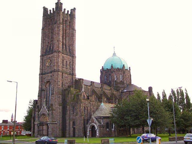 Lowe_House_Church_(St.Mary's)_St.Helens_-_geograph.org.uk_-_33949-1.jpg
