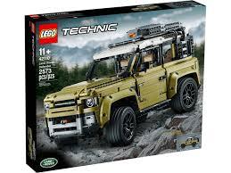 lr lego.jpg