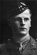 Lt.-David-McGregor-V.C2.jpg