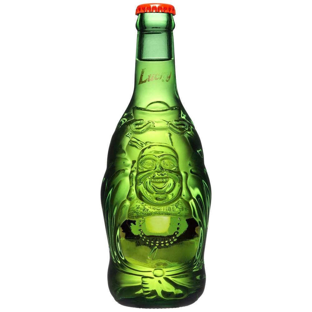 lucky-buddha-beer-330ml_temp_1.jpg