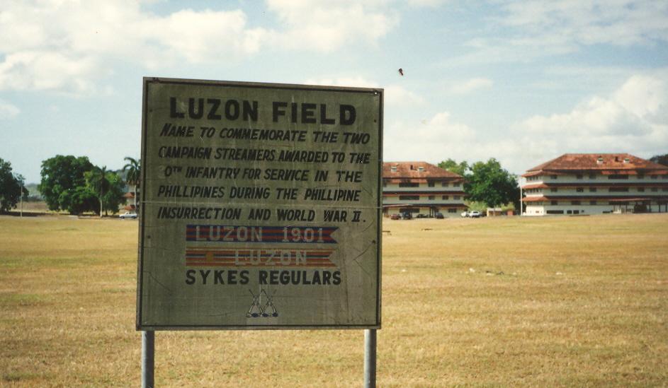 Luzon Field.jpg