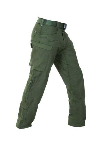 M-114002-Mens-Defender-Pant-OD-Green-SIDE.jpg
