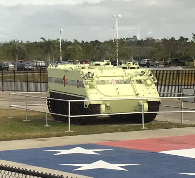 M113 escape vehicle.jpg