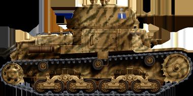 M13-40_libya1942.png