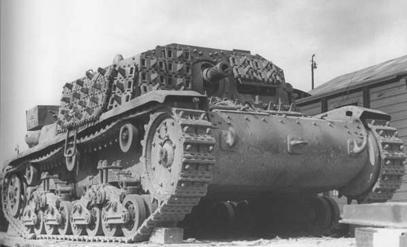 M15-42_19.JPG