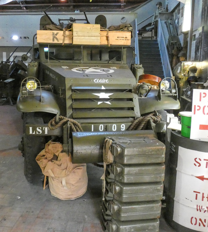 M16A1 Multiple Gun Motor Carriage (1).jpg