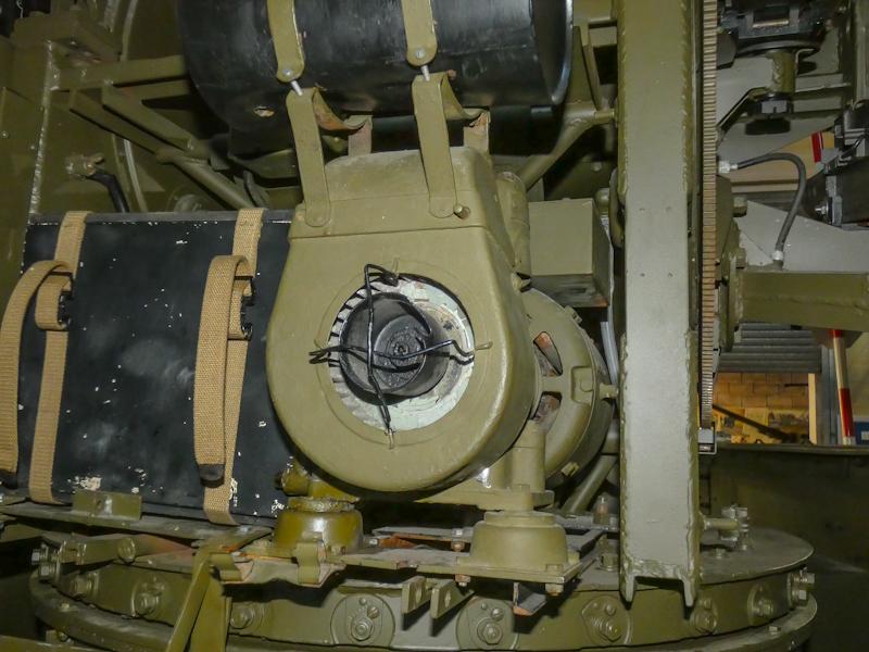 M16A1 Multiple Gun Motor Carriage (11).jpg