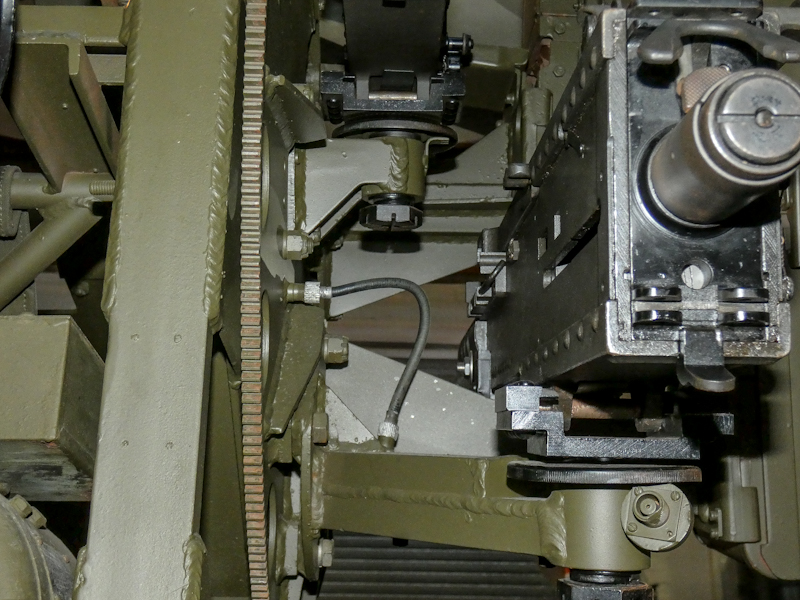 M16A1 Multiple Gun Motor Carriage (12).jpg