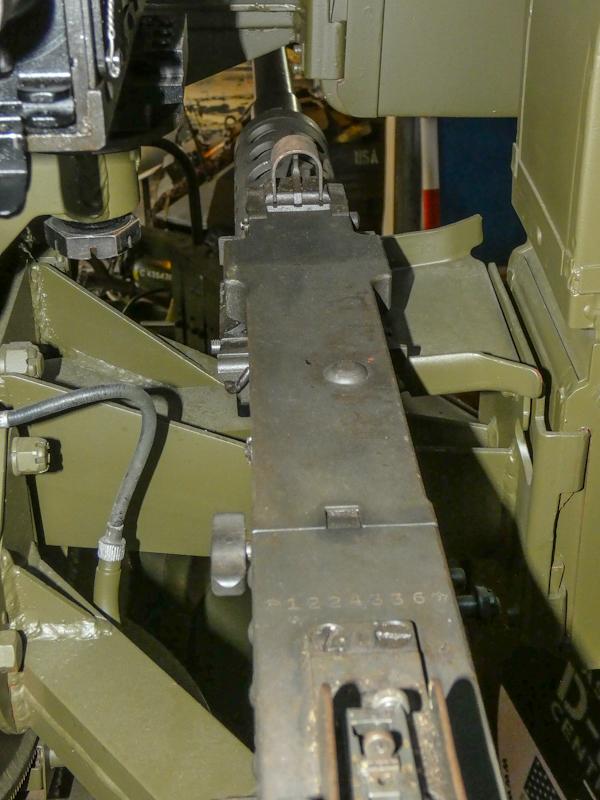 M16A1 Multiple Gun Motor Carriage (13).jpg