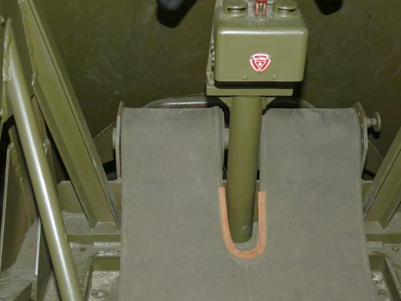 M16A1 Multiple Gun Motor Carriage (14).jpg