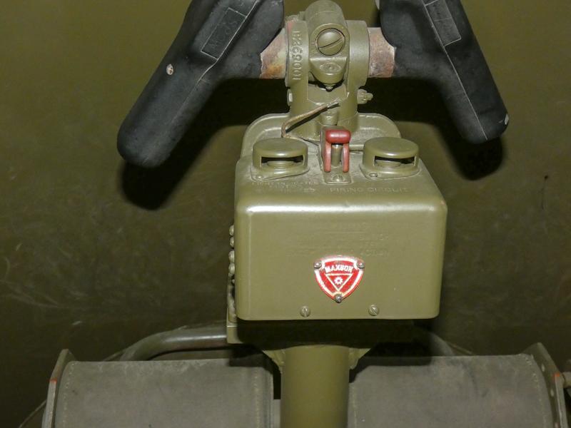 M16A1 Multiple Gun Motor Carriage (15).jpg