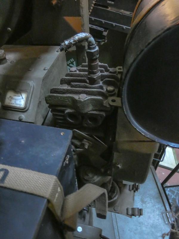 M16A1 Multiple Gun Motor Carriage (19).jpg
