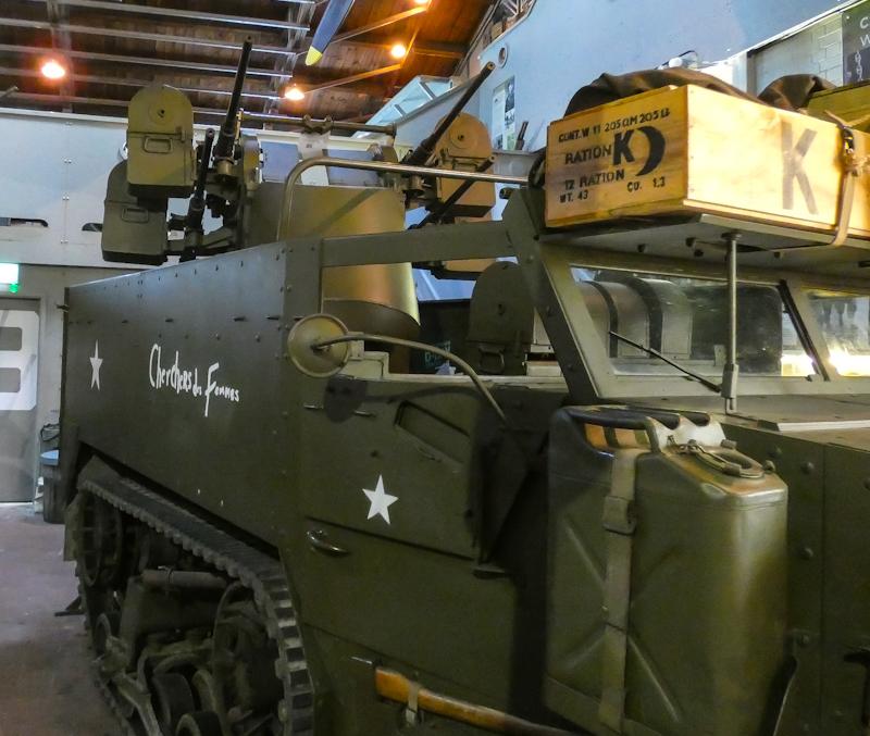 M16A1 Multiple Gun Motor Carriage (2).jpg