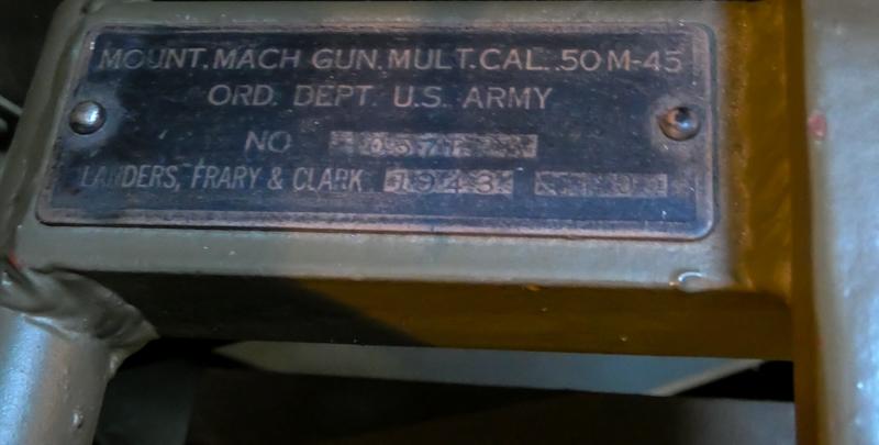 M16A1 Multiple Gun Motor Carriage (20).jpg