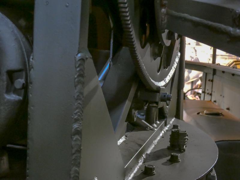 M16A1 Multiple Gun Motor Carriage (21).jpg
