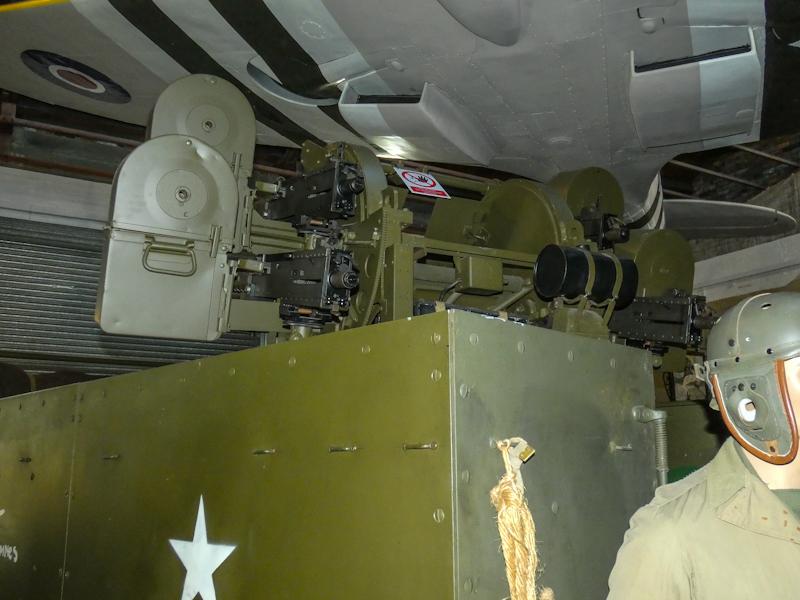 M16A1 Multiple Gun Motor Carriage (22).jpg