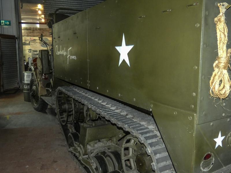 M16A1 Multiple Gun Motor Carriage (23).jpg