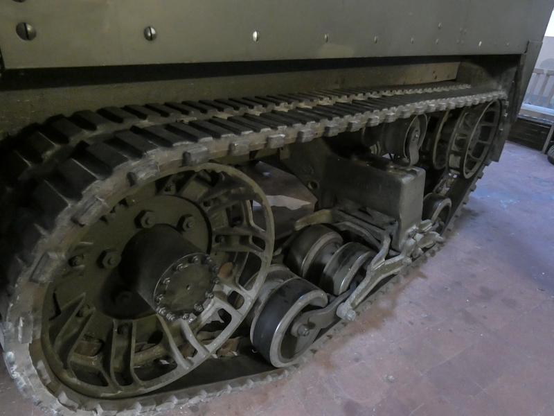 M16A1 Multiple Gun Motor Carriage (29).jpg