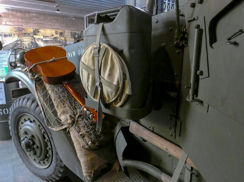 M16A1 Multiple Gun Motor Carriage (30).jpg