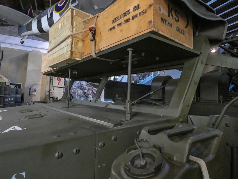 M16A1 Multiple Gun Motor Carriage (31).jpg