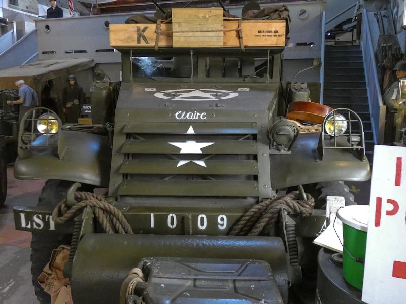 M16A1 Multiple Gun Motor Carriage (32).jpg