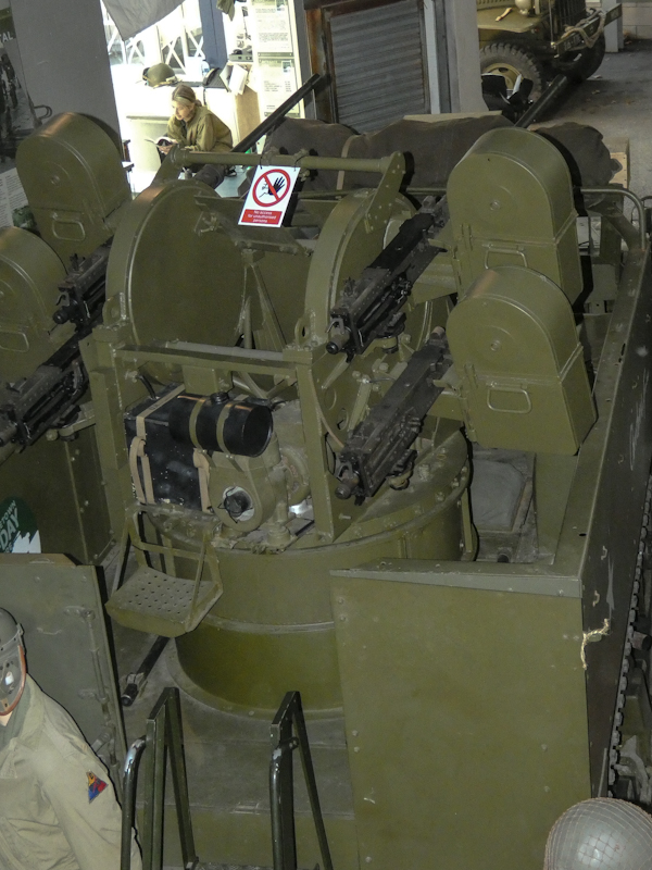 M16A1 Multiple Gun Motor Carriage (35).jpg