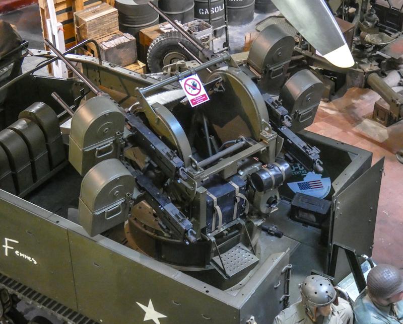 M16A1 Multiple Gun Motor Carriage (36).jpg