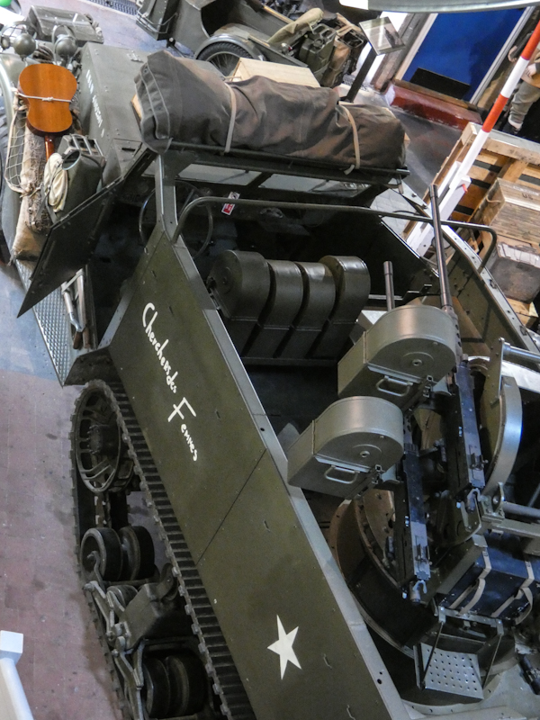 M16A1 Multiple Gun Motor Carriage (37).jpg