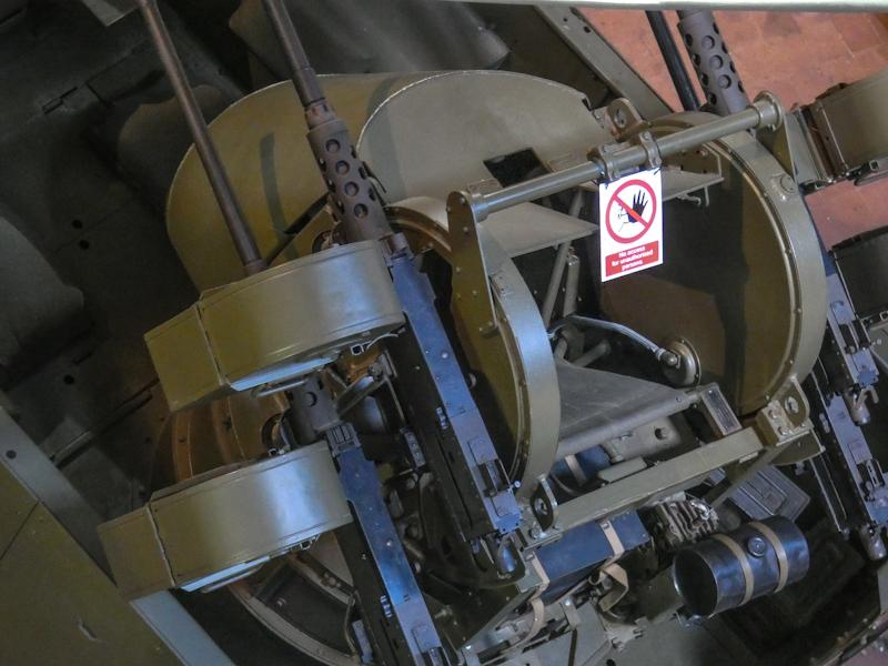 M16A1 Multiple Gun Motor Carriage (38).jpg