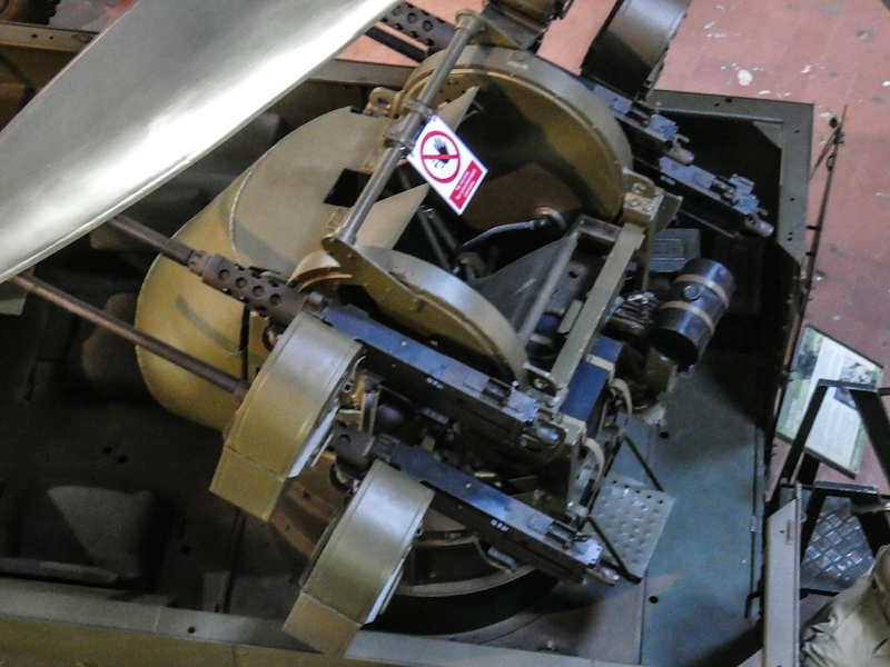 M16A1 Multiple Gun Motor Carriage (7).jpg