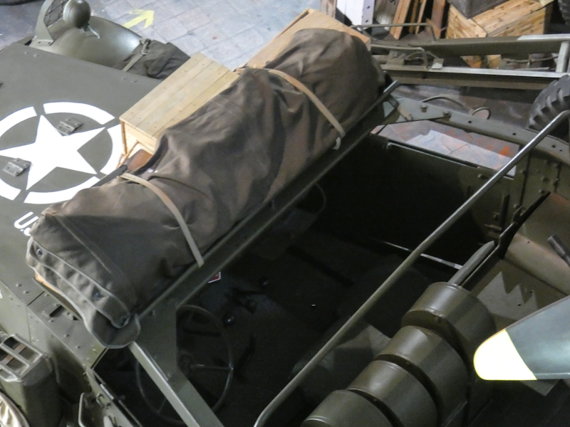 M16A1 Multiple Gun Motor Carriage (8).jpg