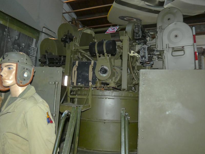 M16A1 Multiple Gun Motor Carriage (9).jpg