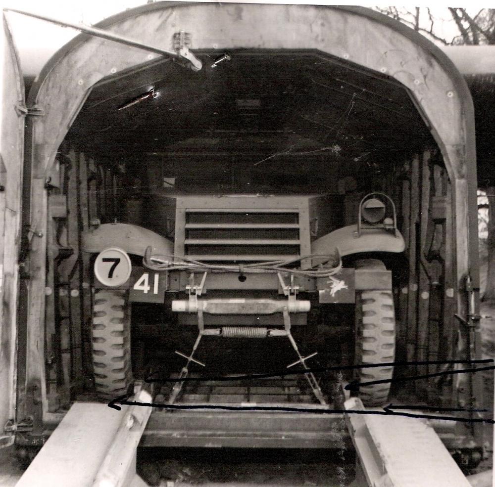 m3-in-hamilcar.jpg