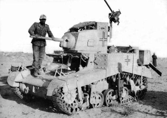 M3 Stuart captured by the Afrika Korps.jpg