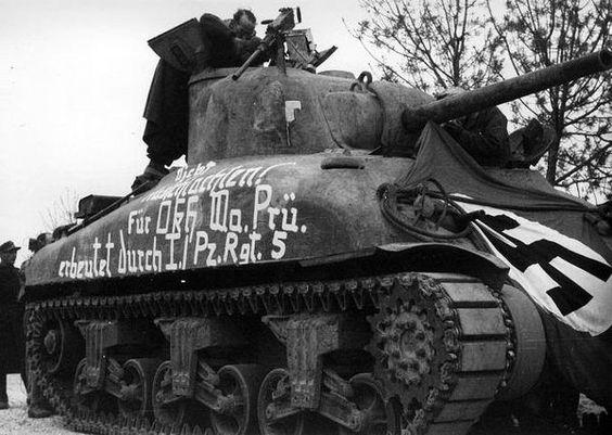 M4 Sherman = German service .jpg