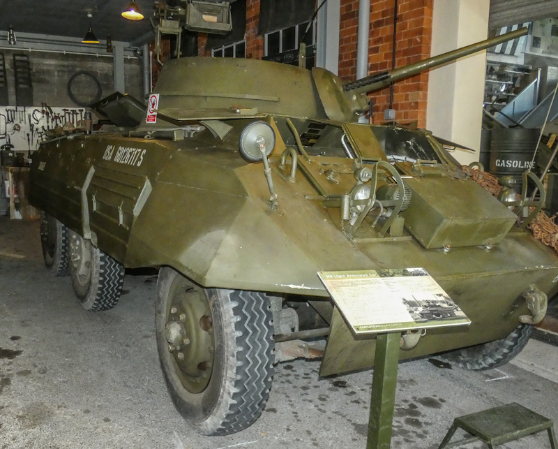 M8 Greyhound Armored Car (1).jpg