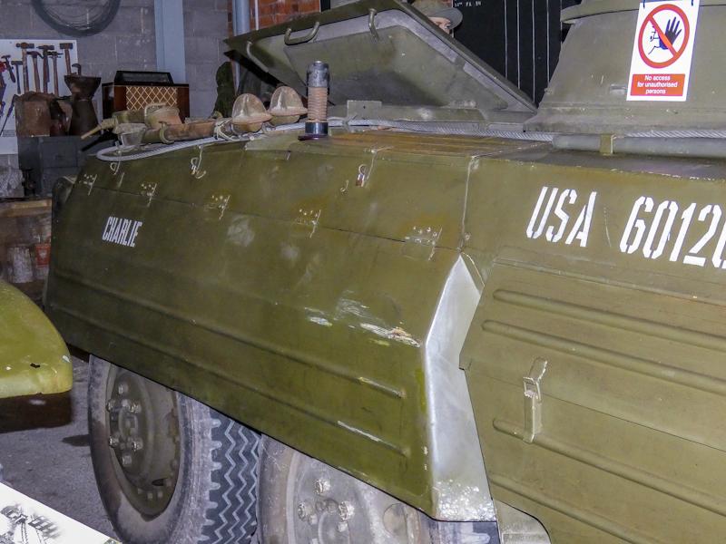 M8 Greyhound Armored Car (12).jpg