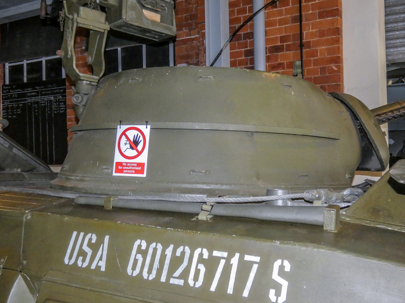 M8 Greyhound Armored Car (13).jpg