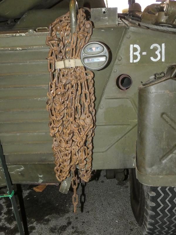 M8 Greyhound Armored Car (14).jpg