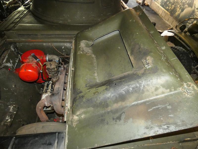 M8 Greyhound Armored Car (17).jpg