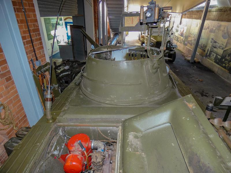 M8 Greyhound Armored Car (18).jpg