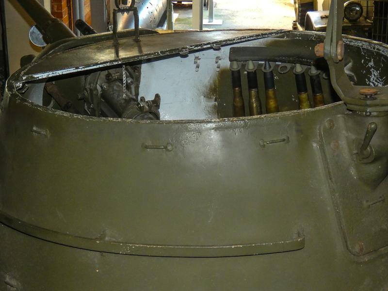 M8 Greyhound Armored Car (19).jpg